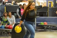 cisc-bowling-fun-2018-09