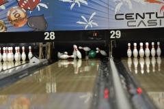 cisc-bowling-fun-2018-14