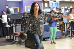 cisc-bowling-fun-2018-16