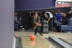 cisc-bowling-fun-2018-17