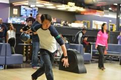 cisc-bowling-fun-2018-23