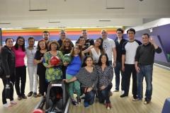 cisc-bowling-fun-2018-24