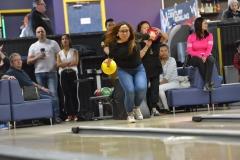 cisc-bowling-fun-2018-25