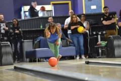 cisc-bowling-fun-2018-26