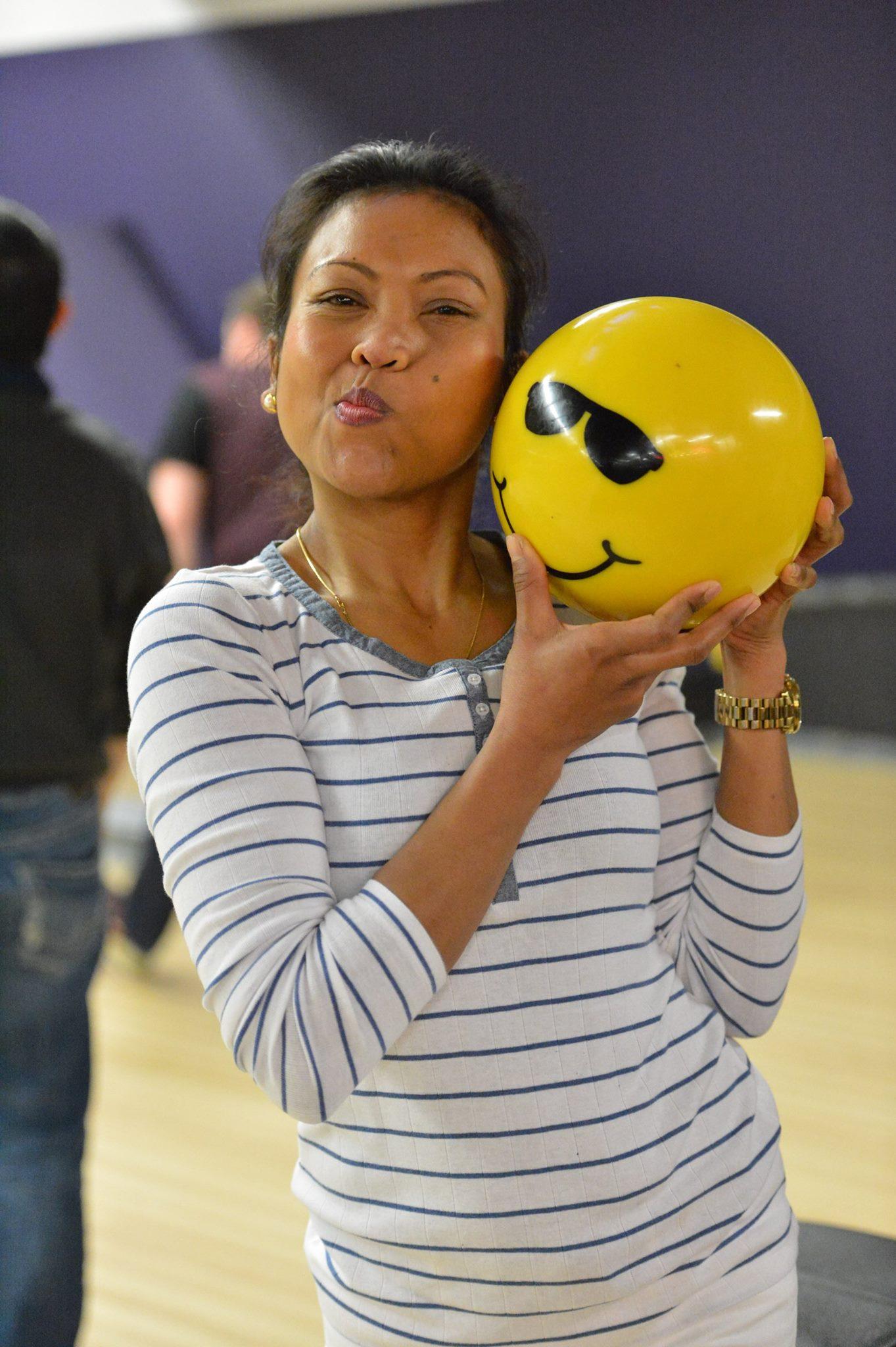 cisc-bowling-fun-2018-02