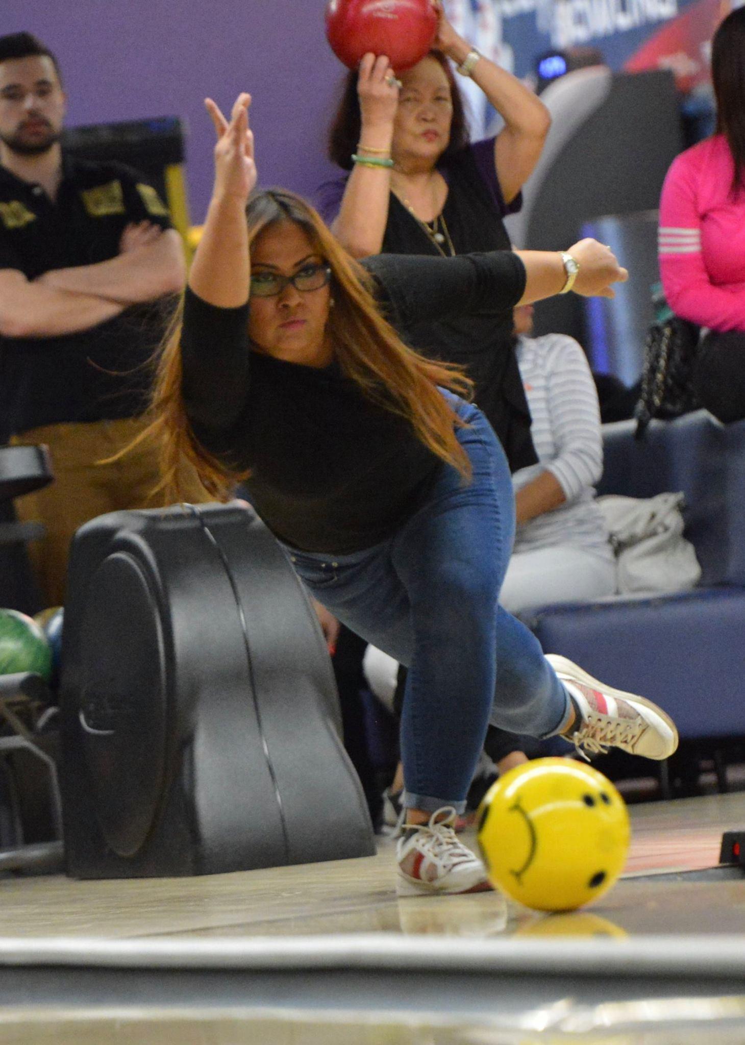 cisc-bowling-fun-2018-64