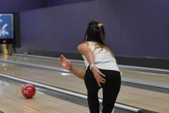 cisc-bowling-fun-2018-18