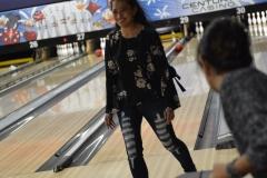 cisc-bowling-fun-2018-21