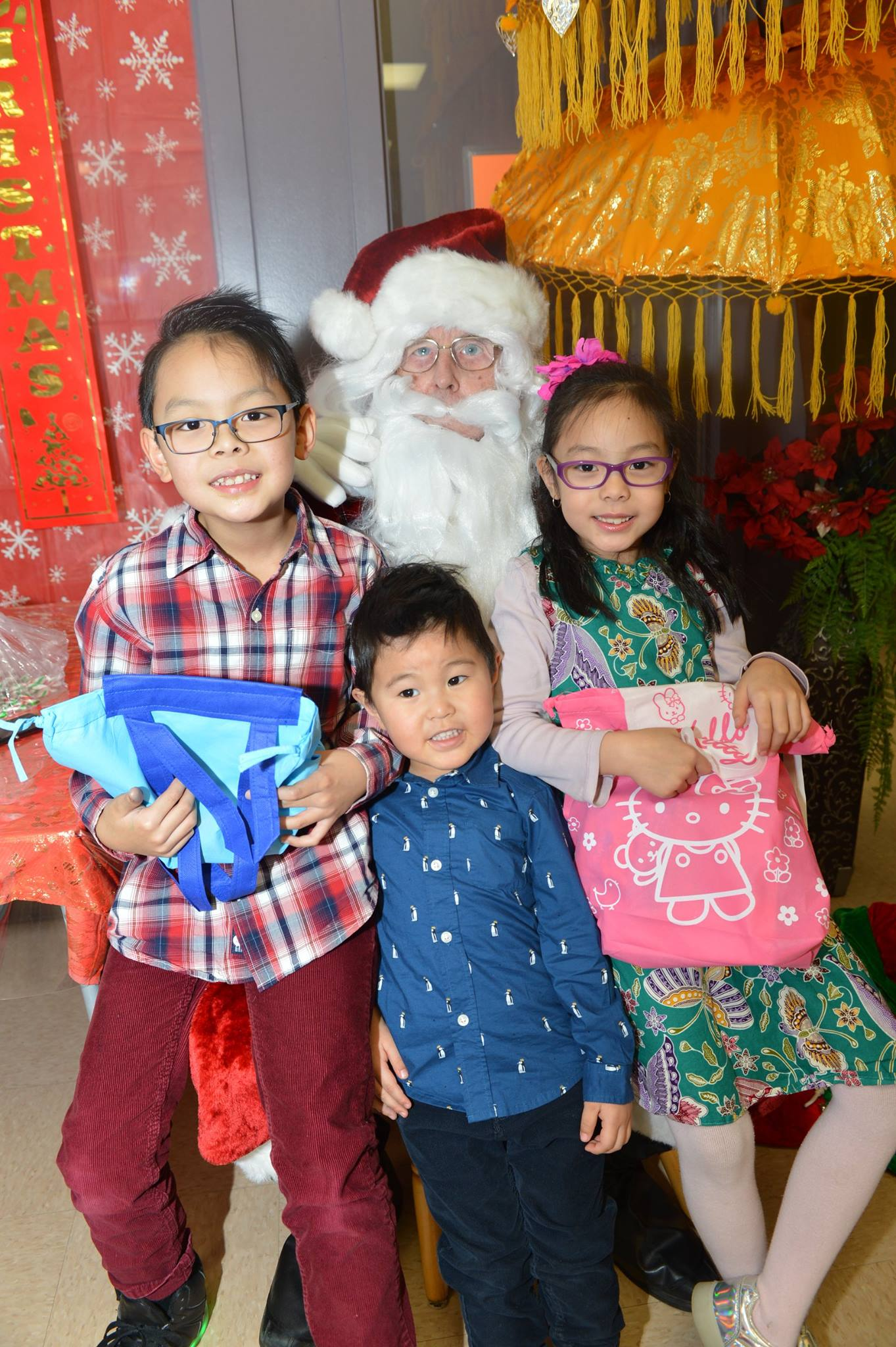 cisc-children-christmas-party-17-02