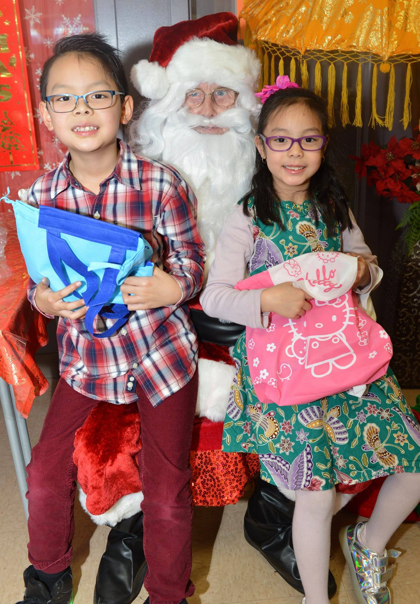 cisc-children-christmas-party-17-03