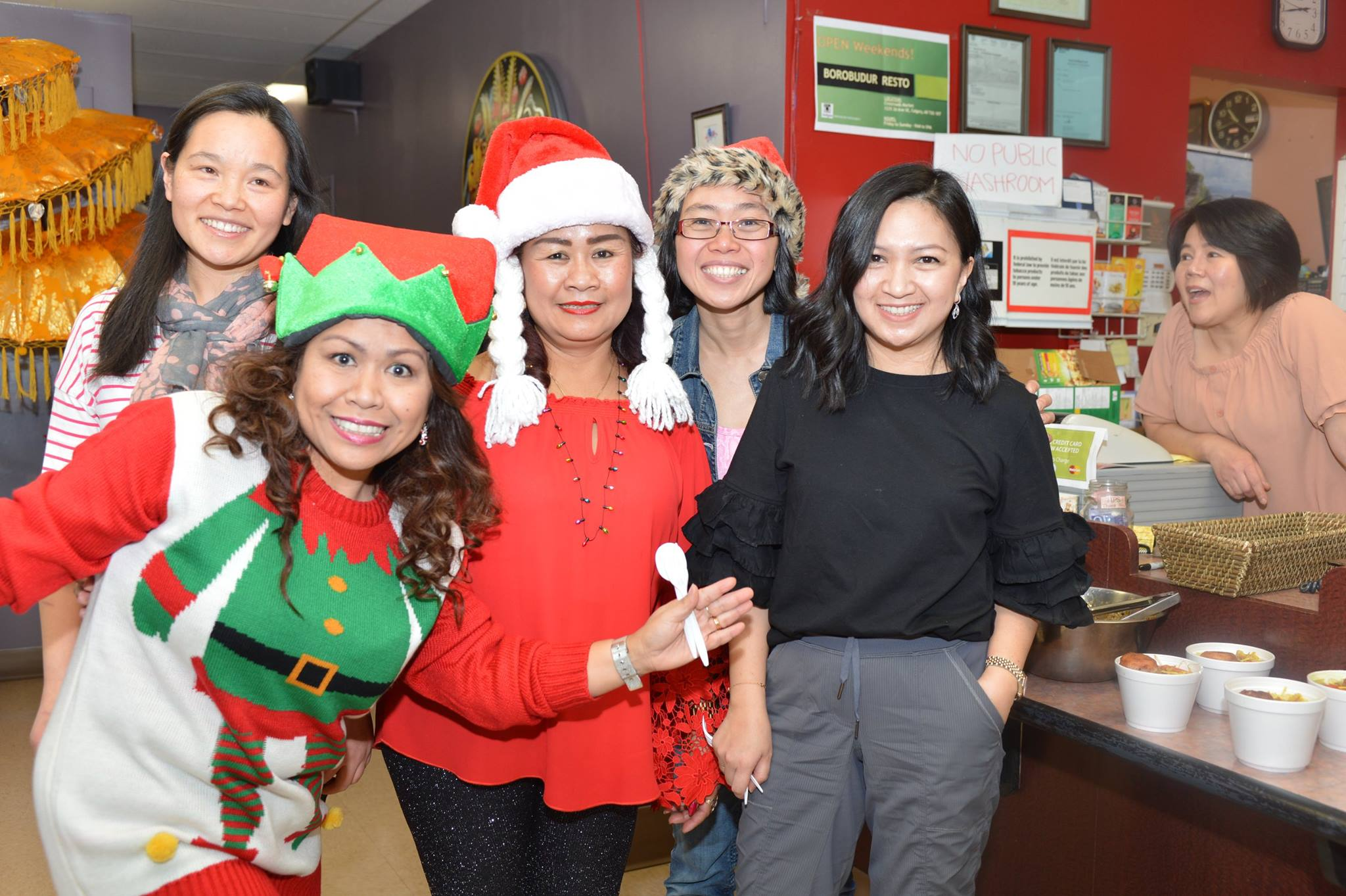 cisc-children-christmas-party-17-06