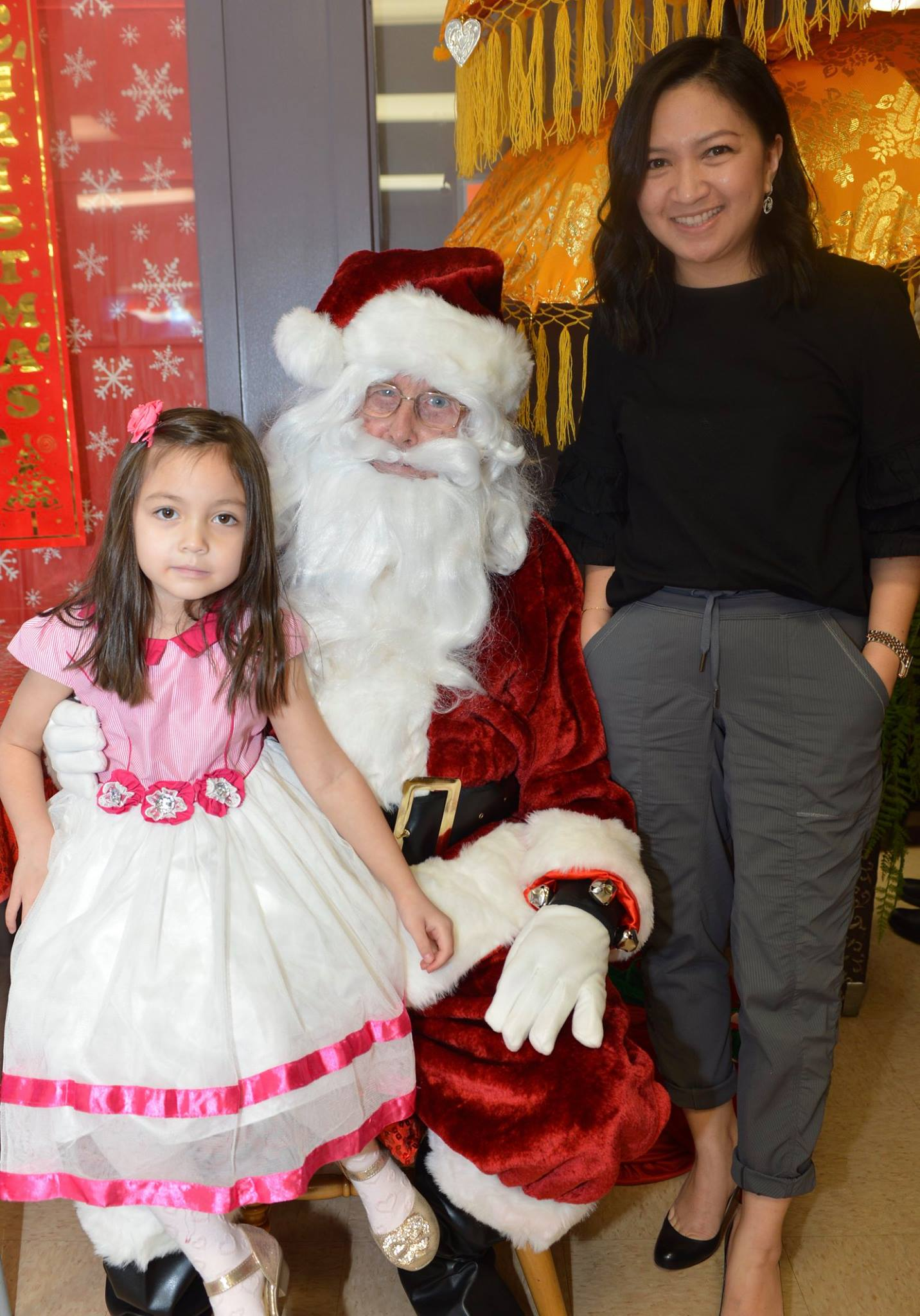 cisc-children-christmas-party-17-08