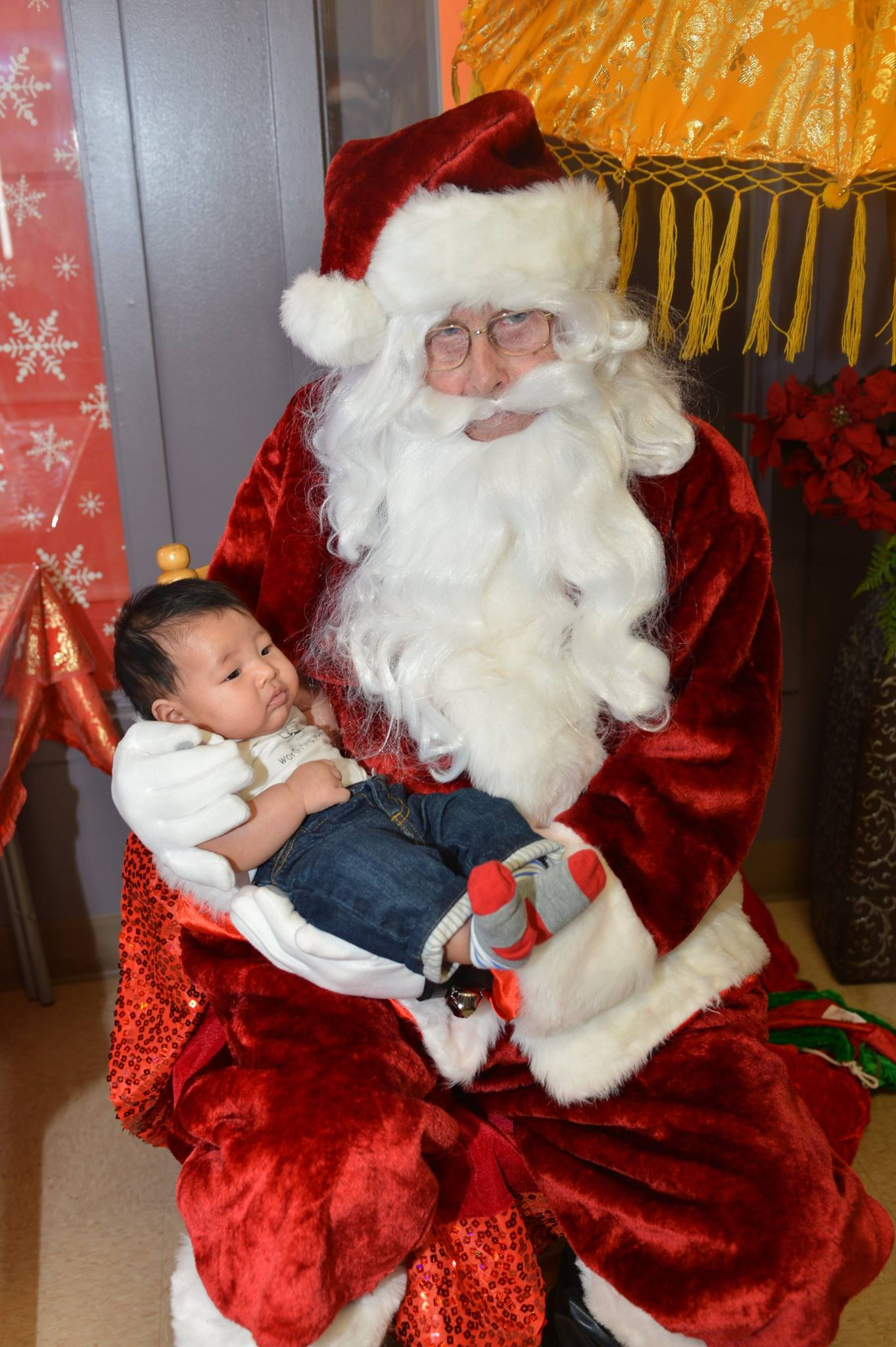 cisc-children-christmas-party-17-12