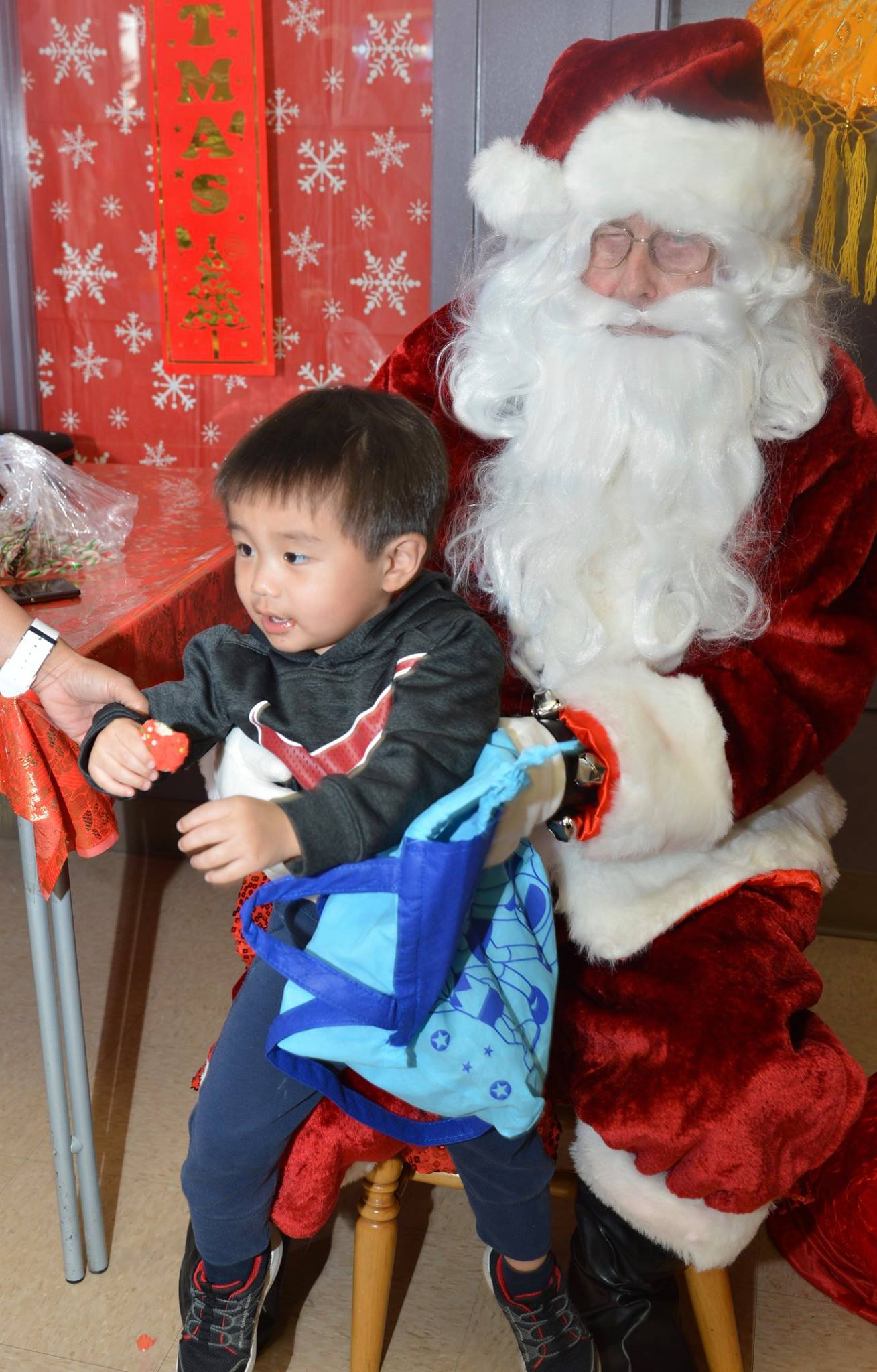cisc-children-christmas-party-17-16