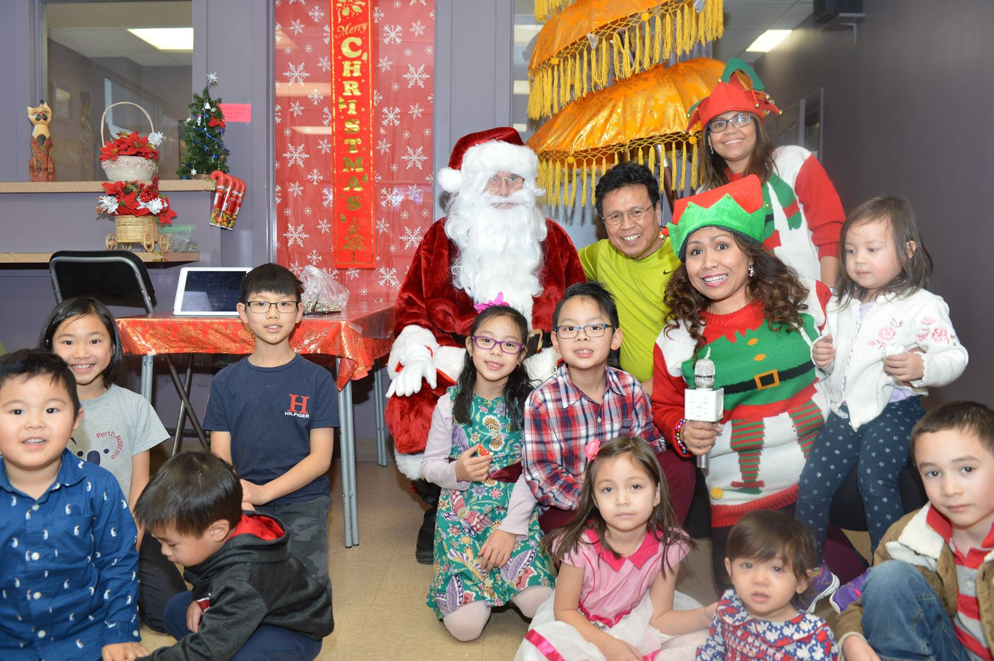 cisc-children-christmas-party-17-17