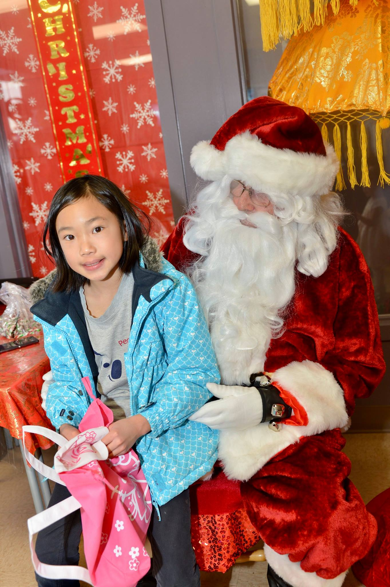 cisc-children-christmas-party-17-19