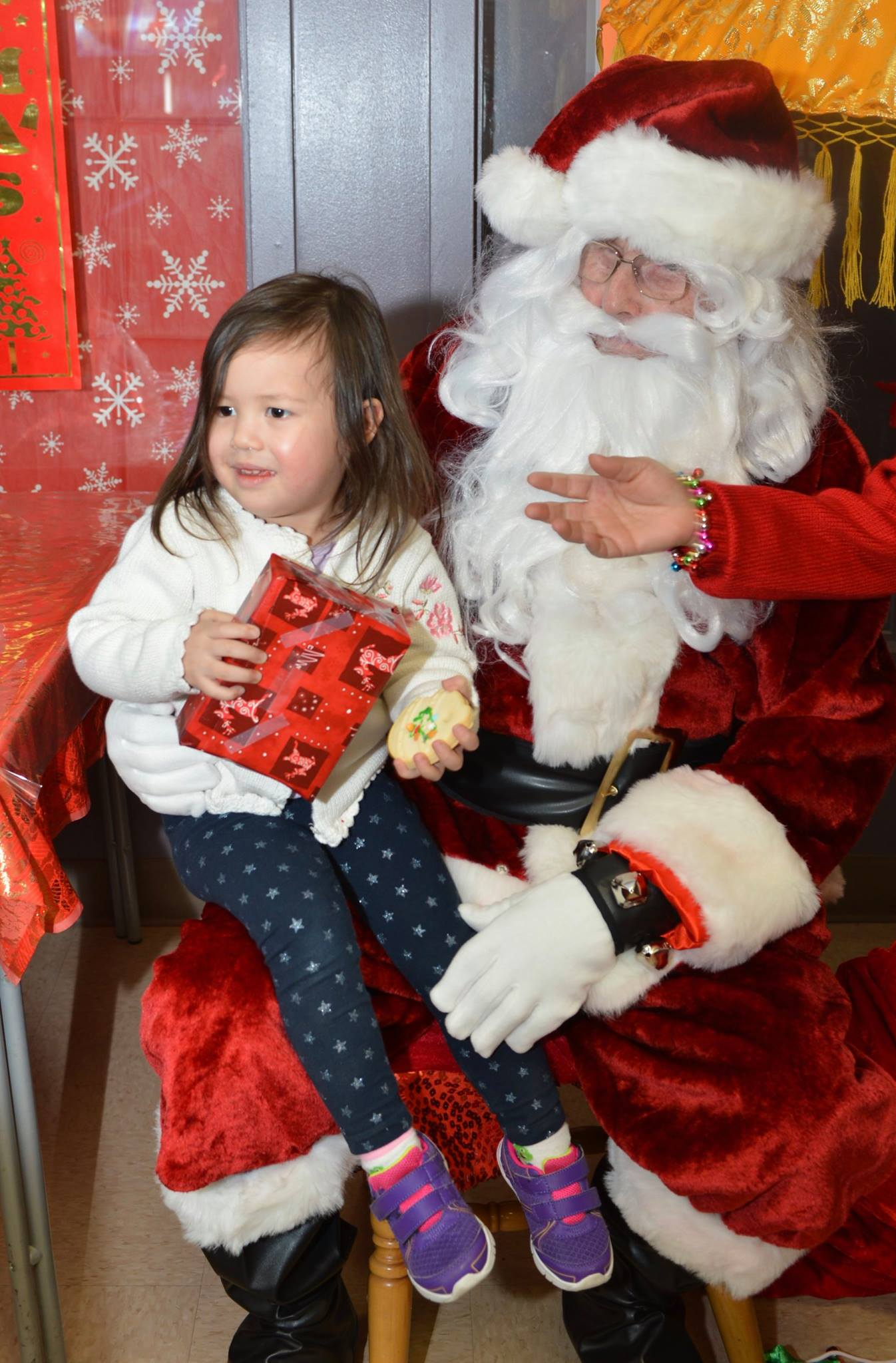 cisc-children-christmas-party-17-25