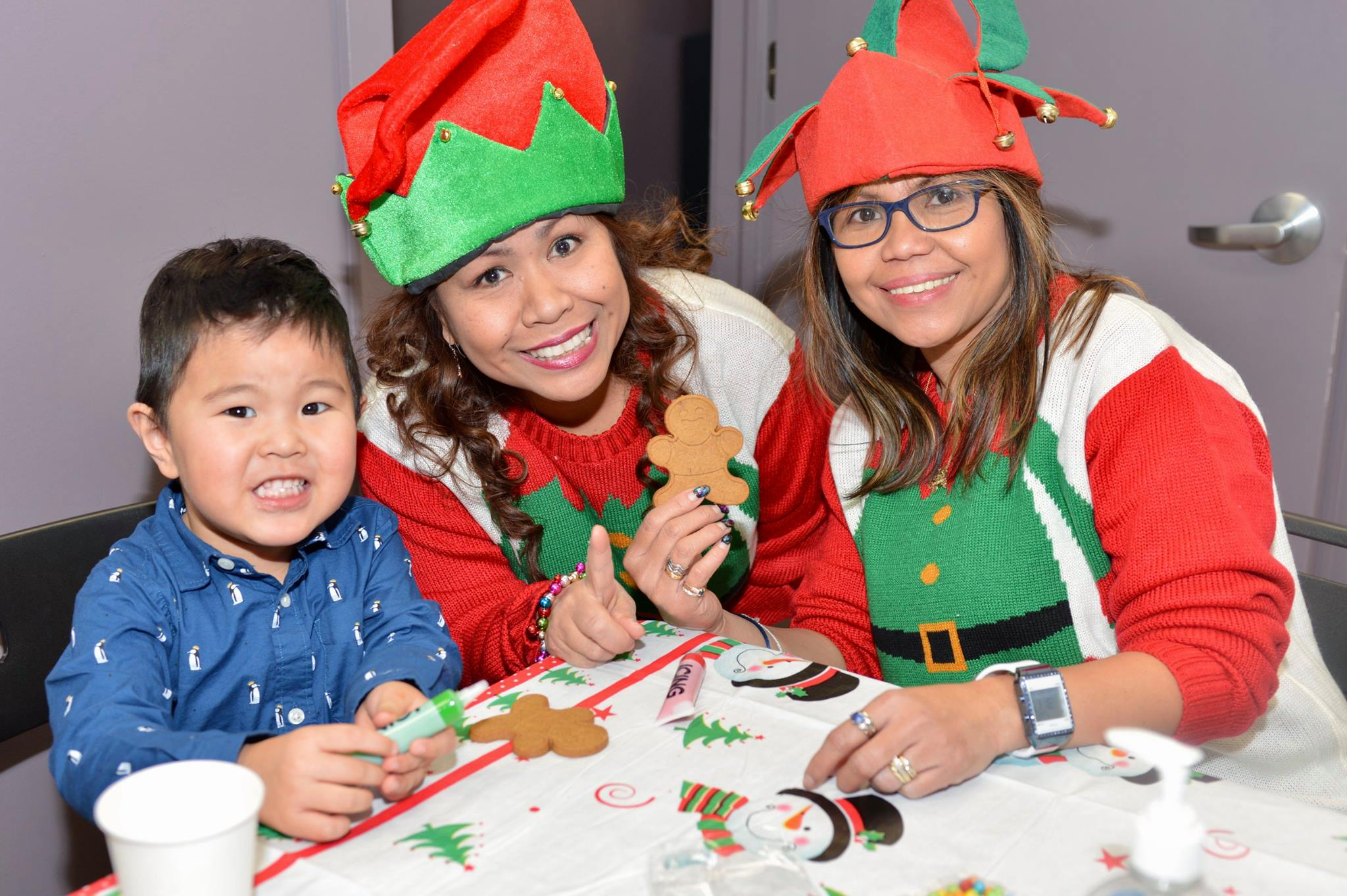 cisc-children-christmas-party-17-26