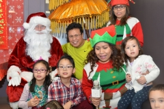 cisc-children-christmas-party-17-01