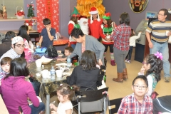 cisc-children-christmas-party-17-04