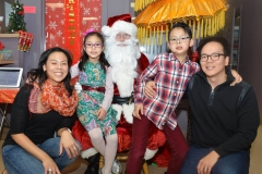 cisc-children-christmas-party-17-11