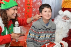 cisc-children-christmas-party-17-14