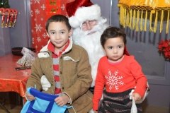 cisc-children-christmas-party-17-20