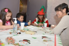 cisc-children-christmas-party-17-23