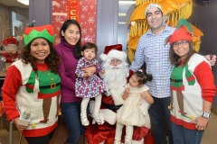 cisc-children-christmas-party-17-24
