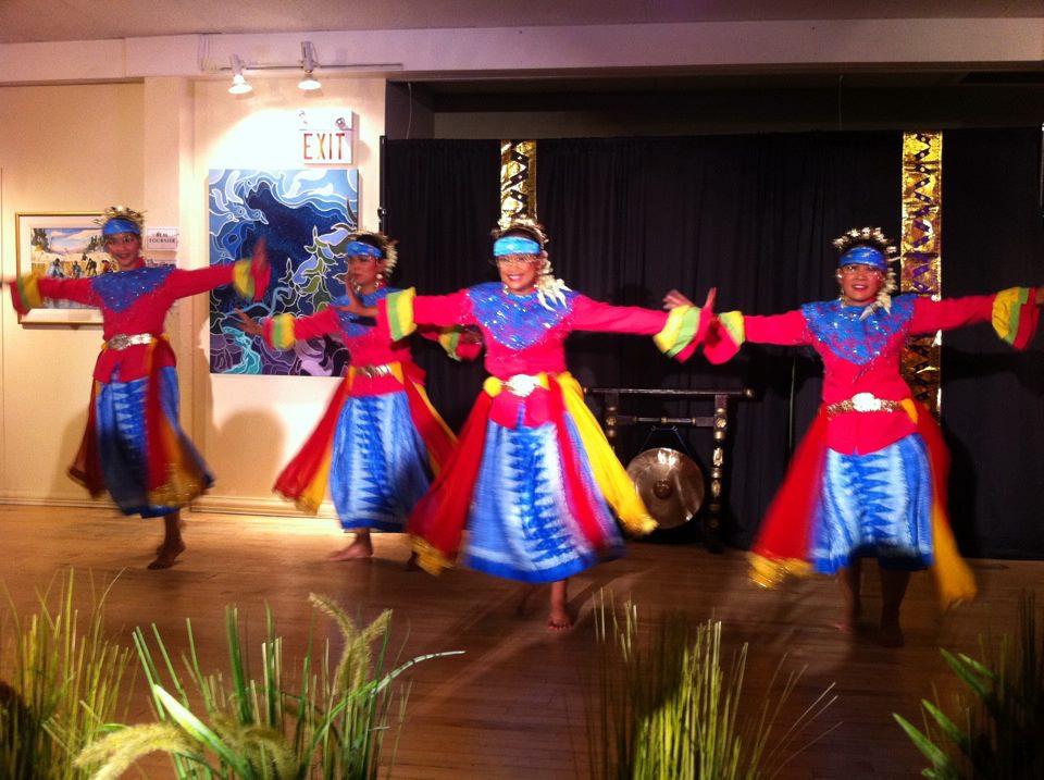 cisc-dances-11