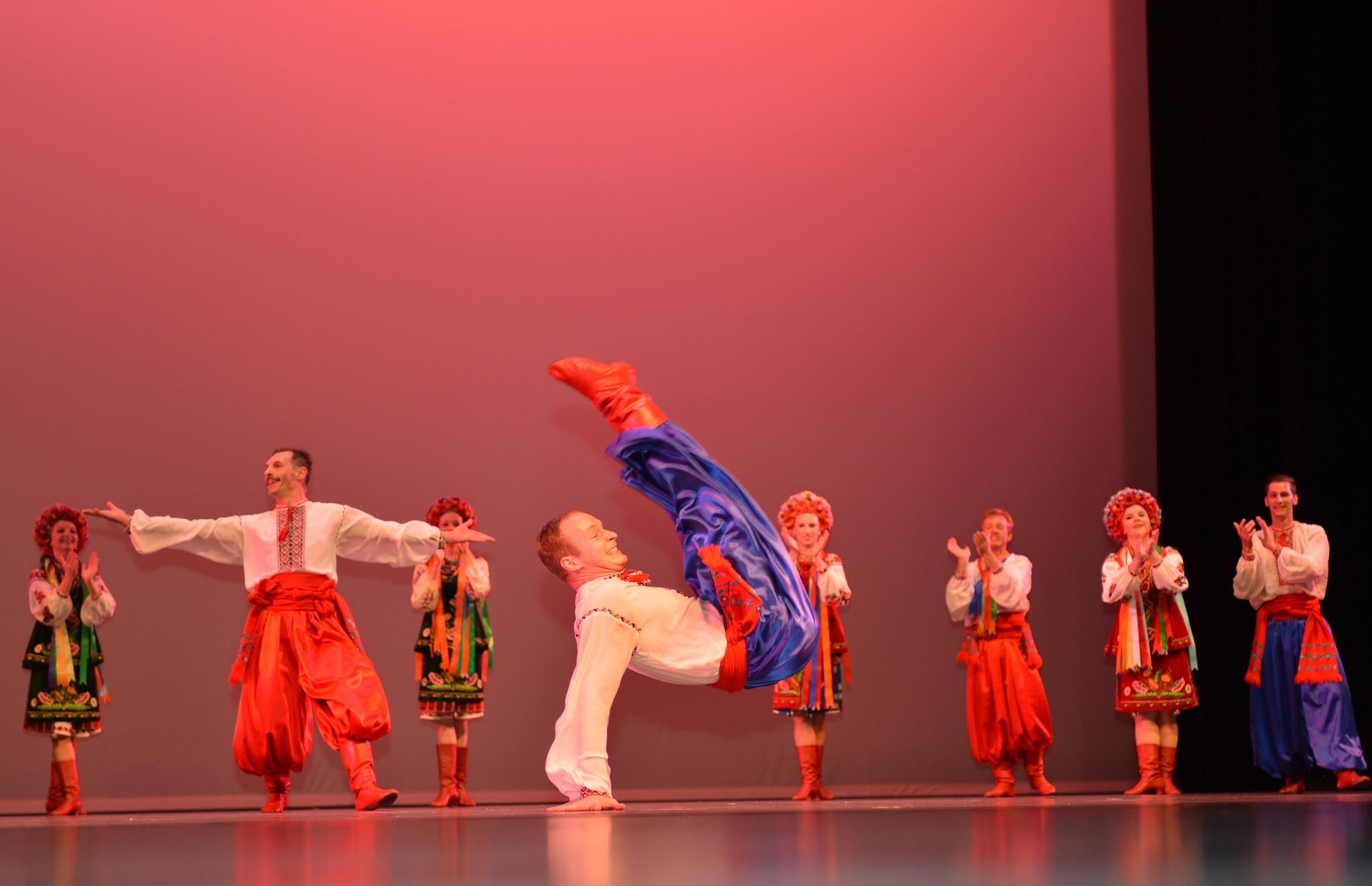 cisc-dances-14