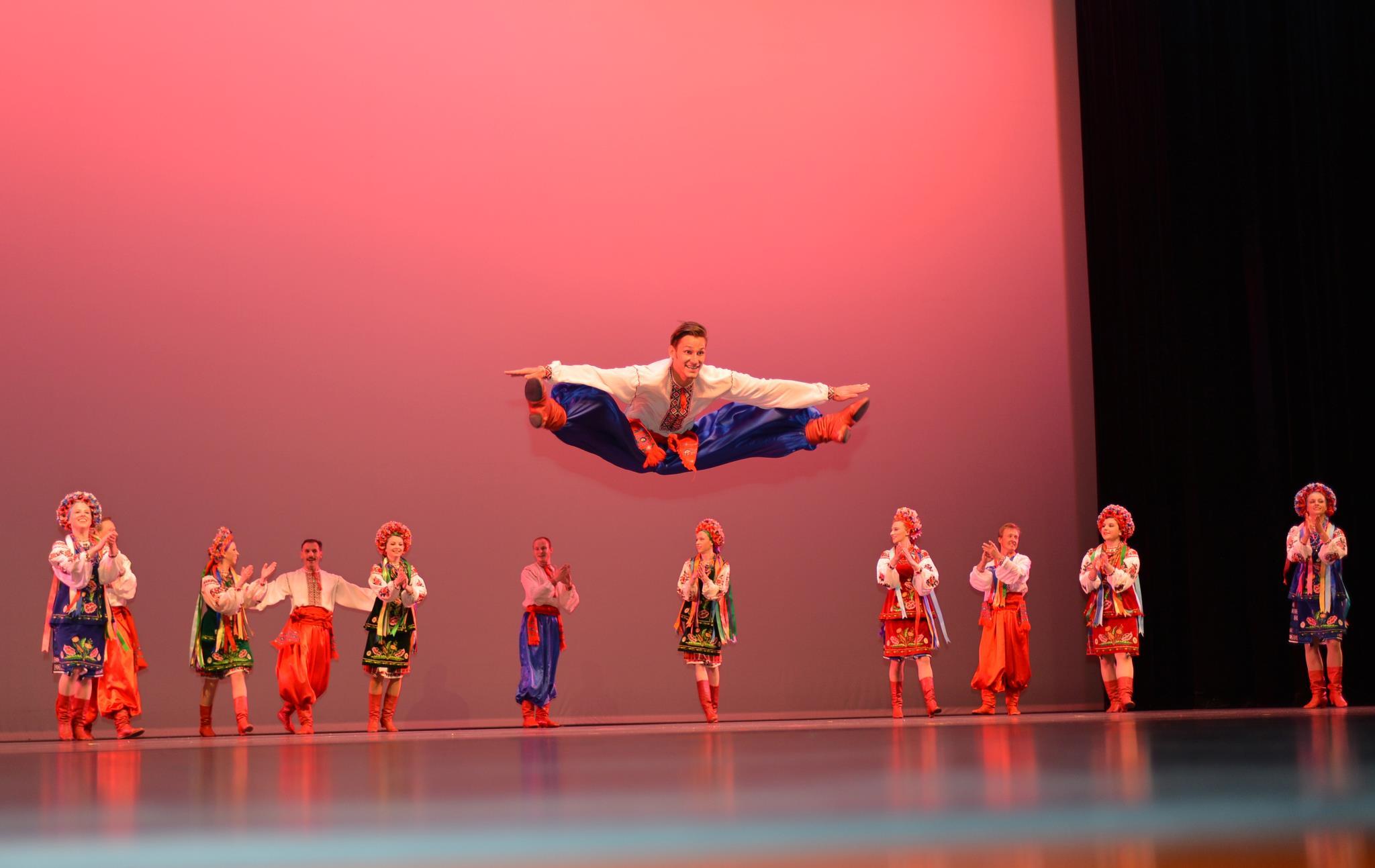 cisc-dances-24