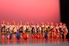 cisc-dances-06