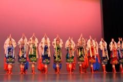 cisc-dances-10