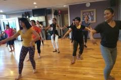 cisc-dances-13