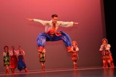 cisc-dances-16
