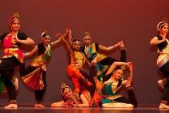 cisc-dances-19