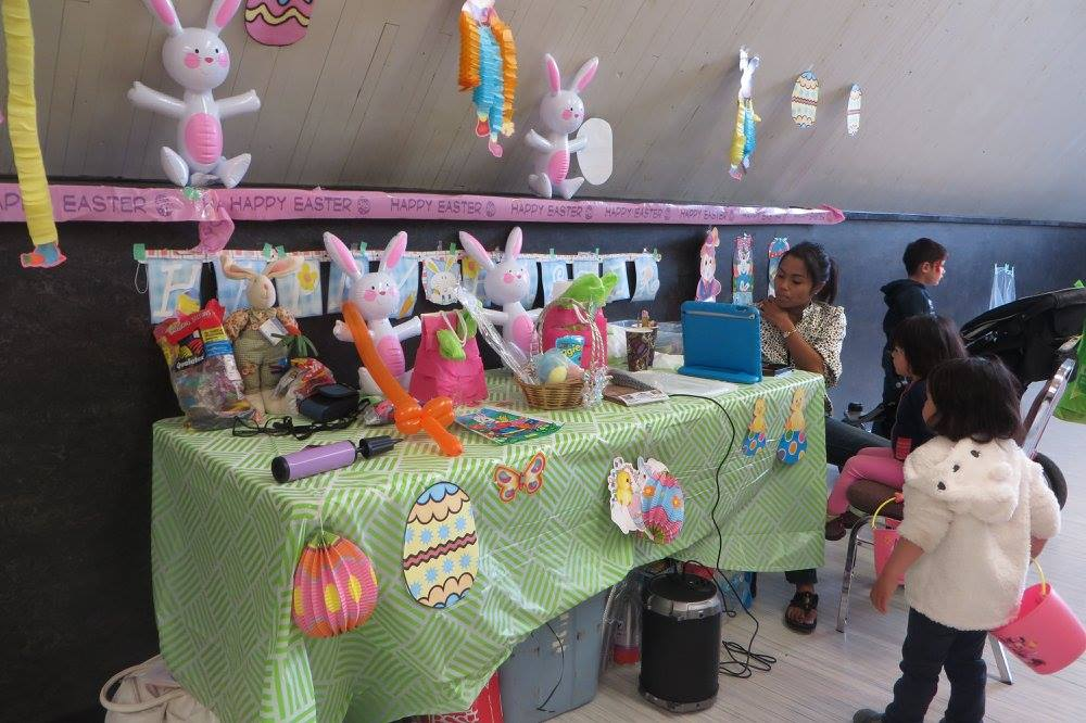 cisc-easter-party-2017-37