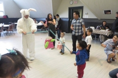 cisc-easter-party-2017-24