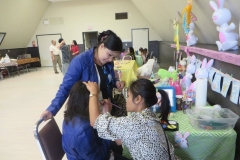 cisc-easter-party-2017-34