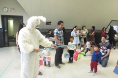 cisc-easter-party-2017-40