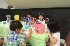 cisc-easter-party-2017-53