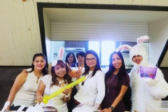 cisc-easter-party-2017-58