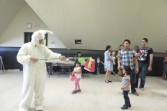 cisc-easter-party-2017-68