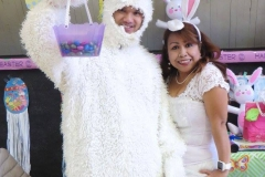 cisc-easter-party-2017-63