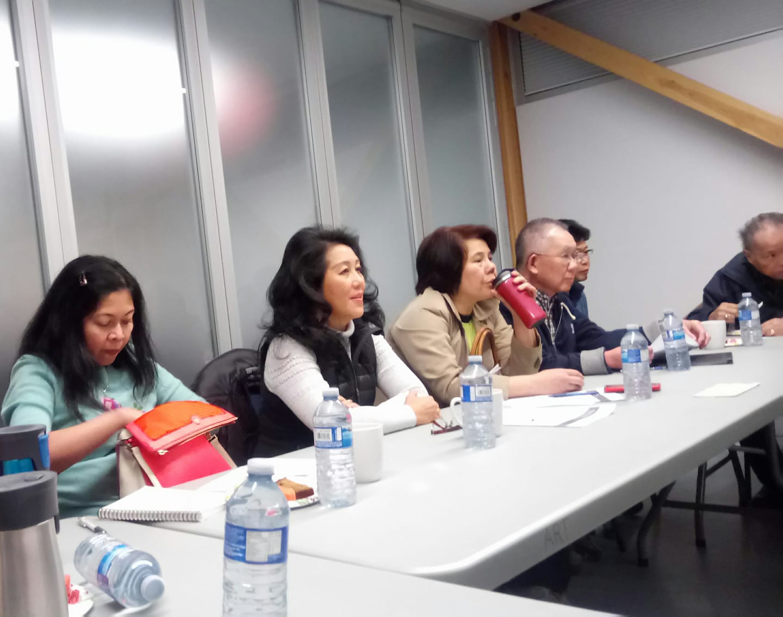 cisc-free-estate-planning-seminar-2018-07
