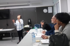 cisc-free-estate-planning-seminar-2018-06