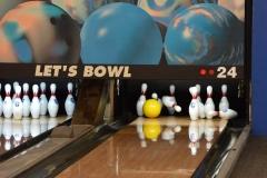 cisc-lets-bowl-2017-10