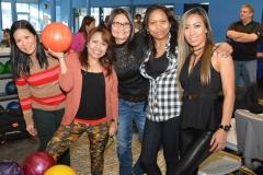 cisc-lets-bowl-2017-12
