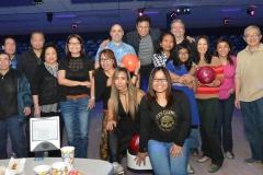 cisc-lets-bowl-2017-13